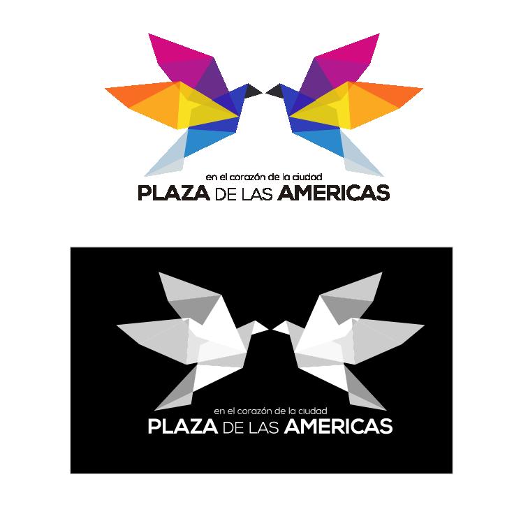 Home - Plaza de las Américas